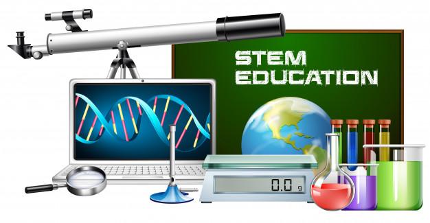 Educația STEM si beneficiile ei
