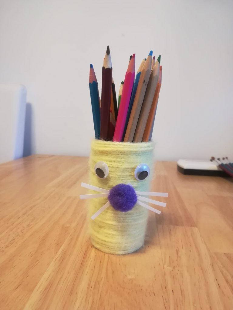 suporturi pentru creioane