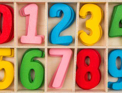 Jocuri de matematică pentru 4 ani